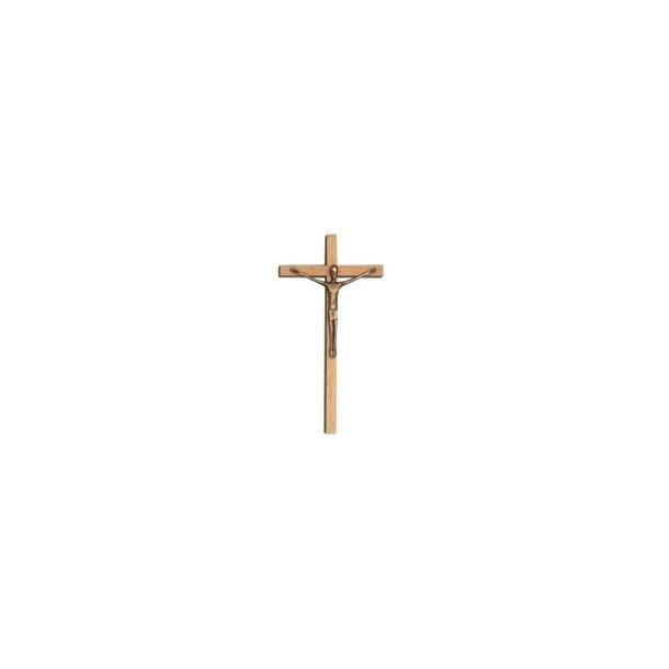 Krucifiks, 10 x 20 cm