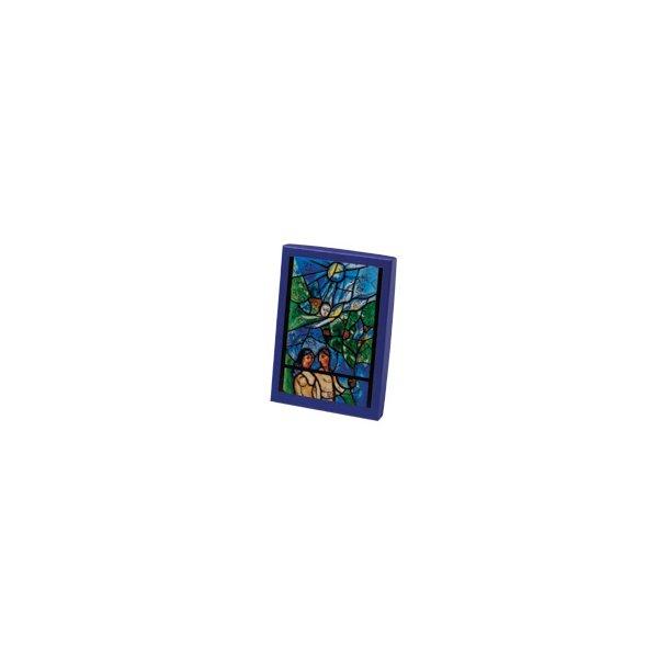 Marc Chagall kort