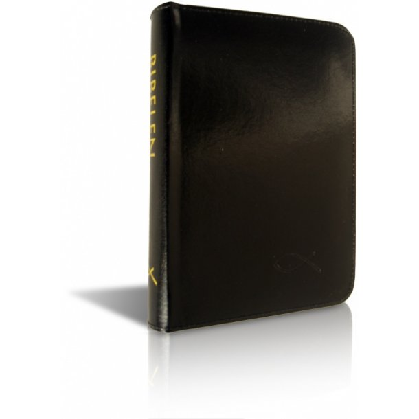 Bibelen på hverdagsdansk - 2007-serie (lille)