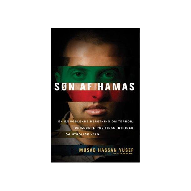 Søn af Hamas