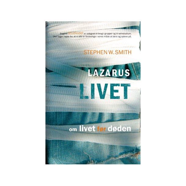 Lazaruslivet