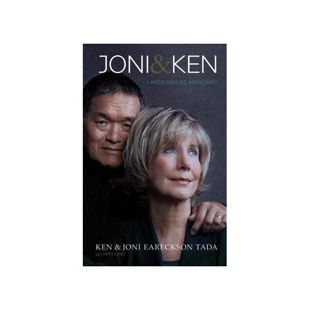 JONI & KEN - i medgang og modgang