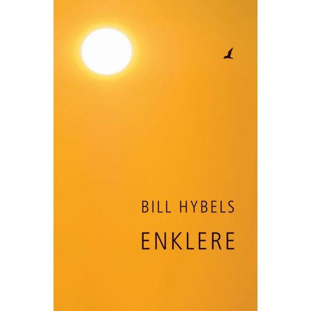 ENKLERE - af Bill Hybels