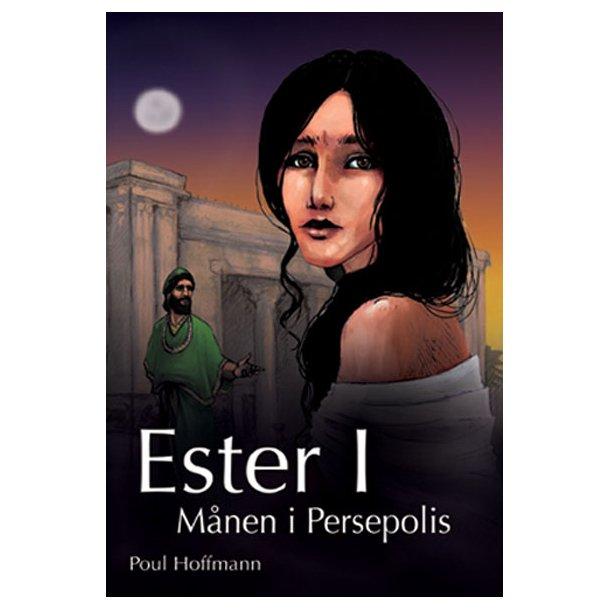Ester I - III SÆTPRIS