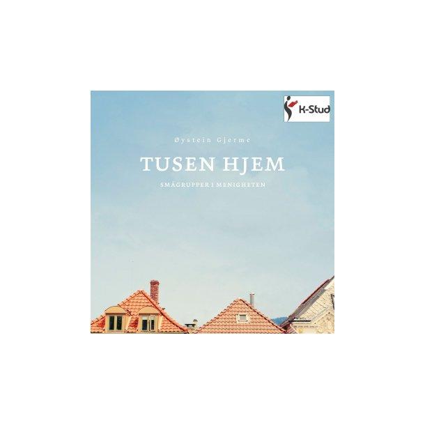 Tusen hjem (norsk)