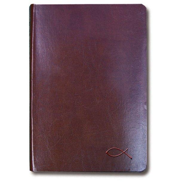 Bibelen på hverdagsdansk - 2007-serie (stor)