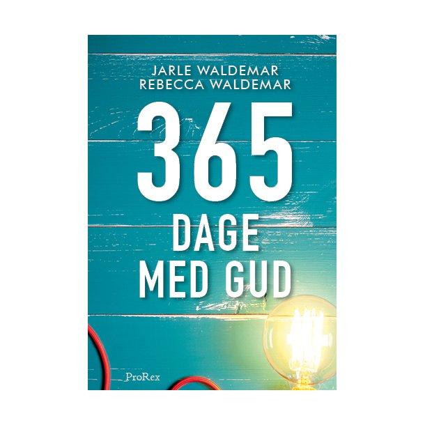 365 dage med Gud