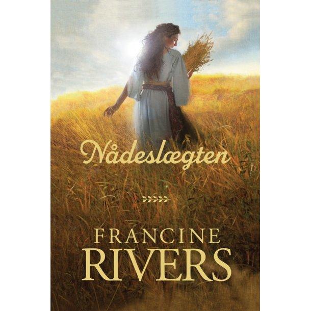 Nådeslægten, Francine Rivers