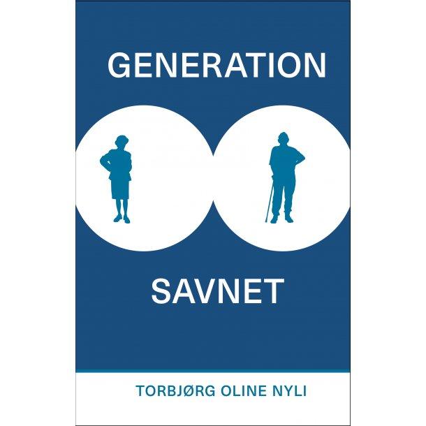 Generation Savnet