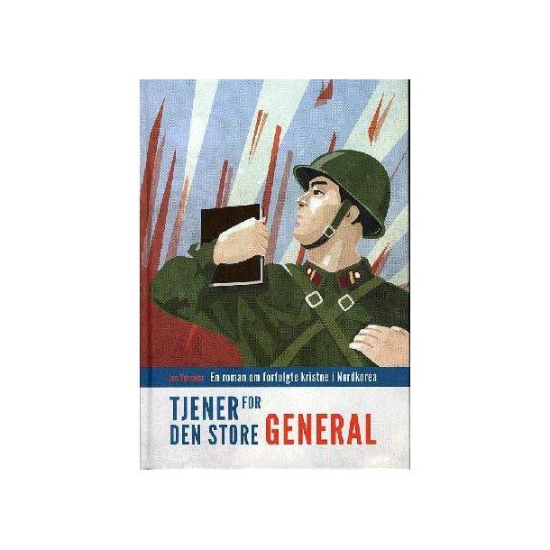 Tjener for den store general
